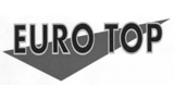 bodenbelaege_logo_eurotop_sw