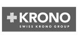 bodenbelaege_logo_krono_sw