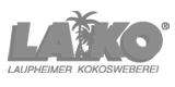 bodenbelaege_logo_lako_sw