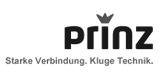 bodenbelaege_logo_prinz_sw