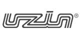 bodenbelaege_logo_uzin_sw