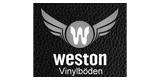 bodenbelaege_logo_weston_sw