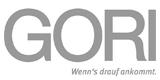 farben_logo_gori_sw