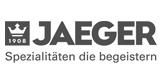 farben_logo_jaeger_sw