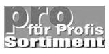 farben_logo_proprofis_sw
