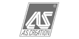 tapete_logo_ascreation_sw