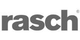 tapete_logo_rasch_sw