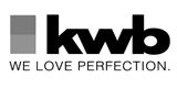 werkzeuge_logo_kwb_sw