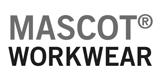 werkzeuge_logo_mascot_sw