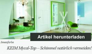 Link PDF KEIM Mycal-Top