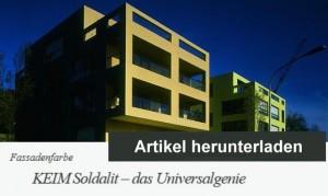 Link PDF KEIM Soldalit