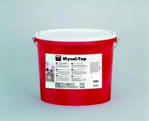 Mycal_Top