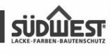 farben_logo_SW