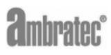 farben_logo_ambratec