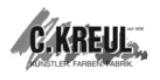 farben_logo_jansen_kreul