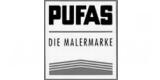farben_logo_jansen_pufas