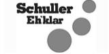farben_logo_jansen_schuller