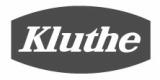 farben_logo_kluthe