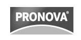 farben_logo_pronova