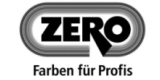 farben_logo_zero