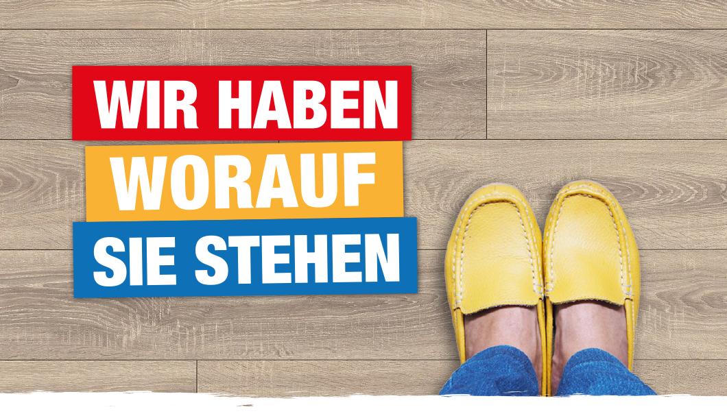 header_werkzeug