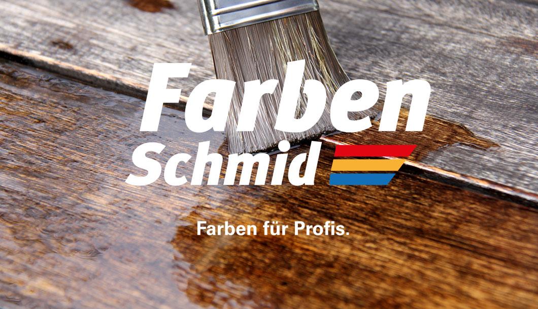 Farben Schmid Sonthofen.Sortiment Archives Farben Schmidfarben Schmid