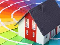Fassadenfarben farbmuster  Mischservice | Farben SchmidFarben Schmid